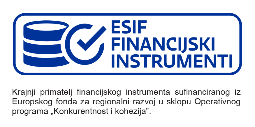 ESIF FI